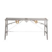 梯子摺疊多 裝修馬凳便攜升降腳手架工程加厚刮膩子行動平臺梯子FA