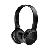Panasonic國際 藍牙無線耳機 RP-HF400