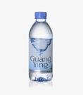 【免運/聯新貨運】光盈健康水350ml(24瓶/箱)*10箱-會議/路跑*專用水*【合迷雅好物超級商城】