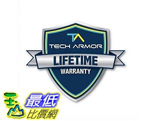 [美國直購] 保護膜 iPhone 7 Plus Glass Screen Protector Tech Armor Privacy Ballistic Glass Apple iPhone 7 Plus (5.5-inch)