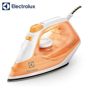 Electrolux 蒸氣電熨斗 ESI4007