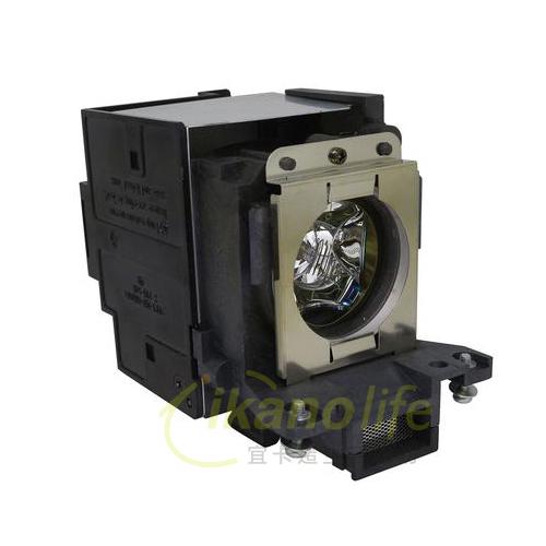 SONY_OEM投影機燈泡LMP-C200/適用機型VPL-CX150、VPL-CX155、VPL-CW125