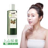 tsaio上山採藥 靈芝橄欖葉緊膚逆時乳液 180ml