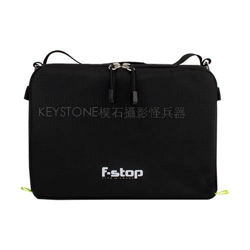 美國 F-STOP 相機內袋模組 Small - Shallow ICU 【 AFSP023】