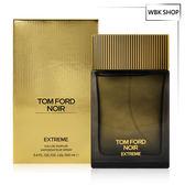 Tom Ford 極致暗黑香水 淡香精 100ml Noir Extreme EDP - WBK SHOP