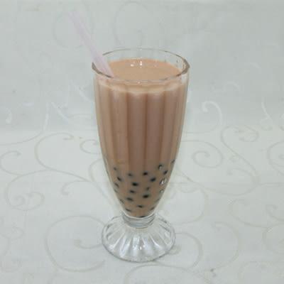 [協貿國際]仿真飲料仿真珍珠奶茶模型