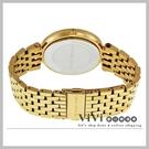『Marc Jacobs旗艦店』美國代購 Michael Kors 金色都會晶鑽腕錶 |MK|100%全新正品|特價 ViVi歐日韓連線