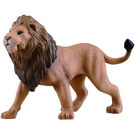 TOMICA多美動物園 ANIA 29獅...