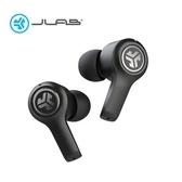 SP-JLAB JBUDS AIR EXECUTIVE 真無線藍牙耳機(黑色)