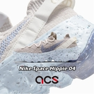 Nike 休閒鞋 Wmns Space ...