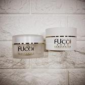 【南紡購物中心】FUcoi藻安美肌 肌底調和系列 膨潤無暇保養組