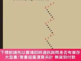 二手書博民逛書店Last罕見Loosening: A Handbook for the Con Artist & Those As