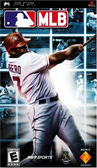 PSP MLB 2005(美版代購)