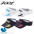 ZOOT COOLMAX 運動型中空帽 Z0223352 黑桃紅/白寶藍/黑亮黃/白經典黑 原價750元