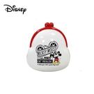 【正版授權】米奇 口金包造型 陶瓷 存錢筒 儲錢筒 小費箱 90周年紀念 Mickey 迪士尼 Disney - 003097