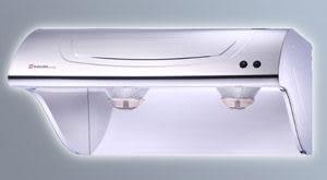 排油煙機-標準型 櫻花 R3250SXL