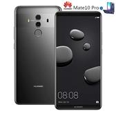 Huawei台版全新機 已拆封Mate 10 Pro 6G/128G雙卡雙待 6吋大熒幕 AI動力散景 麒麟970