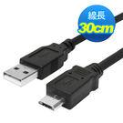 PC Park USB2.0 A公/Mi...