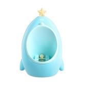 可優比寶寶小便器男孩掛墻式小便池小孩尿盆兒童站立式便斗坐便器