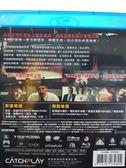 挖寶二手片-Y65-007-正版DVD-電影【極限快遞】-泰勒洛特納 瑪麗艾格洛浦路斯