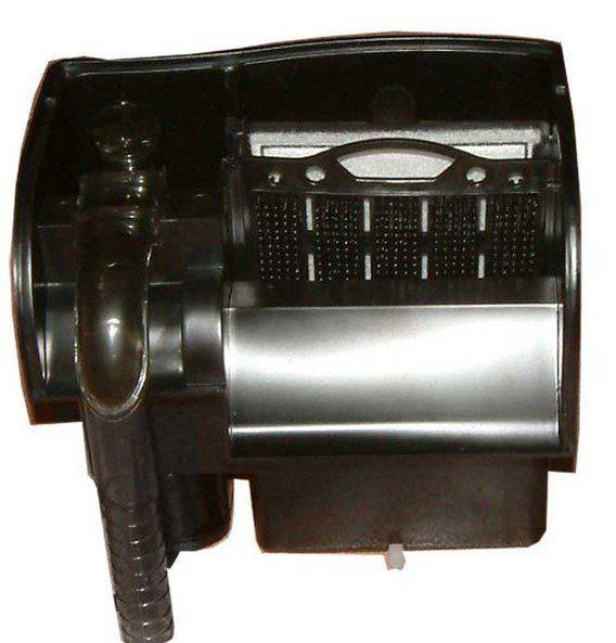 Atman 瀑布式過濾器300L/H 特價