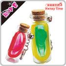 【保險套世界精選】HoneyTime.瓶...