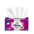 [COSCO代購 1278] 促銷至10月26日 W112200 Kleenex 舒潔 三層抽取式衛生紙 110張 X 60入