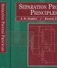 二手書R2YB《SEPARATION PROCESS PRINCIPLES》19