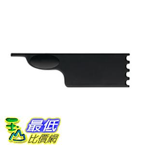 [美國直購] Cuisinart parts GR-35SC Scraper (GR-35 燒烤器適用) 配件 零件