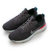 Nike 耐吉 NIKE ODYSSEY REACT  慢跑鞋 AO9819007 男 舒適 運動 休閒 新款 流行 經典
