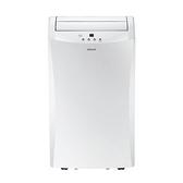 《長宏》 HERAN 禾聯移動式冷氣3.4kw冷暖型【HPA-35G1H 】全機三年保固,免運費!