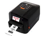 (贈紙捲X20捲) TW5D 取票機/抽號機/號碼機/標籤機(含軟體) 優於T4DE
