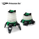 PrincetonTec 可充電折疊多功能LED露營燈HX3 / 城市綠洲 (HELIX.登山露營.手電筒.燈具)