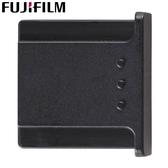 又敗家@Fujifilm原廠熱靴蓋適GFX50S GFX50R Xpro2 XPro1 X100t X100f X100t X-M1 X-T100 X-S1 X70拆自CVR-XT