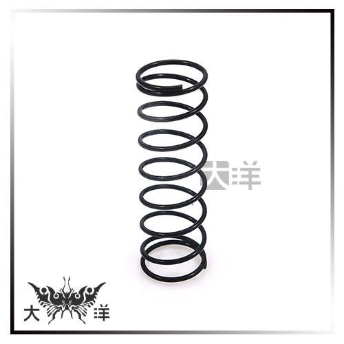 ◤大洋國際電子◢ 圓柱型壓縮彈簧K型(50pcs/包) 1093K