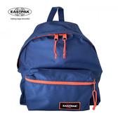 【EASTPAK】台灣公司專櫃正貨/福利品後背包(477162089902)【威奇包仔通】