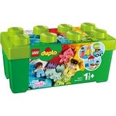 樂高 LEGO  10913 顆粒盒