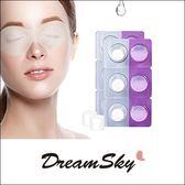 韓國Mother made 彈力 全罩式 眼膜 6粒裝 3mlx6 壓縮眼膜 DreamSky