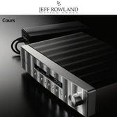 【竹北音響勝豐群】Jeff Rowland  Corus Stereo Preamplifier  前級擴大機