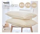 3M抗菌獨立筒舒壓枕/(壓縮袋)/(1入...