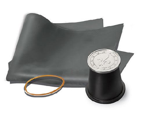 《4M科學探索》科學魔術 - Coin Magic 魔法硬幣 ╭★ JOYBUS玩具百貨