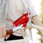 Bike Bone Power 6700 自行車單車行動電源 6700mAh (紅色)