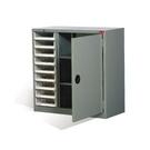 樹德  THD加門型置物櫃-THD-2S9H