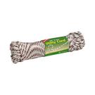 [COGHLAN'S] 營繩 3mm (1360) 秀山莊戶外用品旗艦店