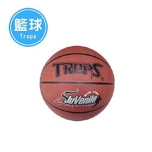 SUCCESS 成功 TROPS 少年刻字籃球 NO.40150A
