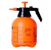 噴霧瓶 消毒噴壺澆花灑水壺氣壓式噴霧器澆水壺高壓噴霧瓶 雙11推薦爆款