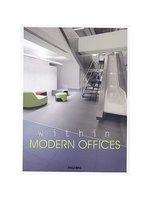 二手書博民逛書店 《Within Modern Offices》 R2Y ISBN:9812456732│Ciliang