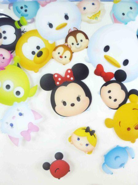 【震撼精品百貨】Micky Mouse_米奇/米妮 ~證件套-Q版白底
