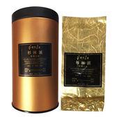 【昭憲茶業】高山茶葉系列-杉林溪 150g/包