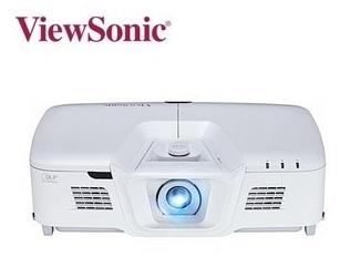 【超人百貨X】預購*ViewSonic PG800X XGA 高流明投影機5000流明對比 5000:1/HDMI x2